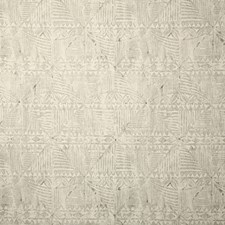 Zinc Ethnic Decorator Fabric by Pindler