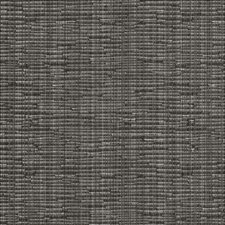Pewter Decorator Fabric by Kasmir
