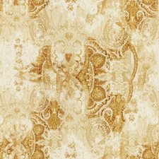 Amber Novelty Decorator Fabric by Kravet