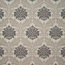 Quicksilver Decorator Fabric by Kasmir