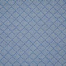 Atlantic Decorator Fabric by Pindler
