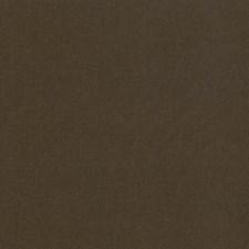Brownie Decorator Fabric by Kasmir
