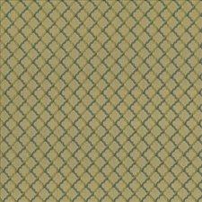Mermaid Decorator Fabric by Kasmir