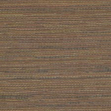 Mahogany Decorator Fabric by Kasmir