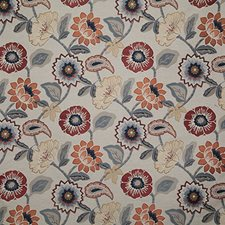 Arroyo Contemporary Decorator Fabric by Pindler