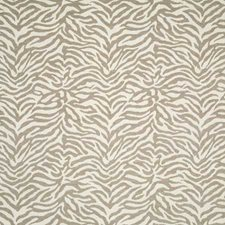 Flax Ethnic Decorator Fabric by Pindler