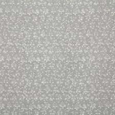 Sterling Print Decorator Fabric by Pindler