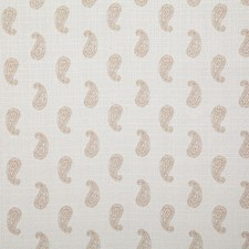 Straw Print Decorator Fabric by Pindler