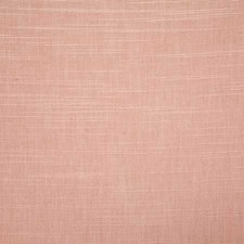 Pink Solid Decorator Fabric by Pindler