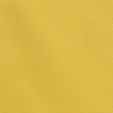 Canary Solid Decorator Fabric by Pindler