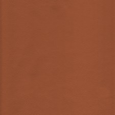L-Howdy-Toffee Solid Decorator Fabric by Kravet
