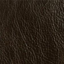 Cigar Solids Decorator Fabric by Kravet