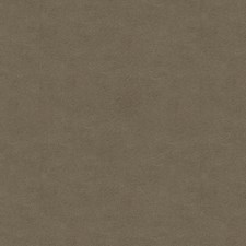 Loden Solids Decorator Fabric by Kravet