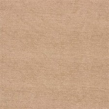 Linen Solids Decorator Fabric by Laura Ashley