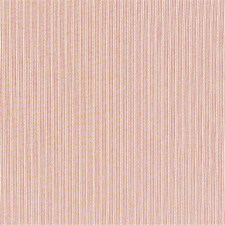 Poppy Stripes Decorator Fabric by Laura Ashley