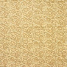 Carmel Decorator Fabric by Laura Ashley