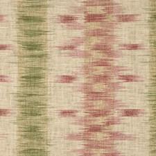 Quartz Contemporary Decorator Fabric by Laura Ashley