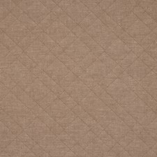 Toffee Texture Decorator Fabric by Laura Ashley