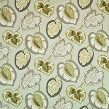 Celedon Decorator Fabric by Kasmir