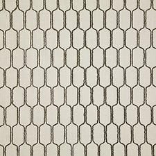 Tuxedo Decorator Fabric by Pindler