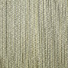 Birch Stripe Decorator Fabric by Pindler