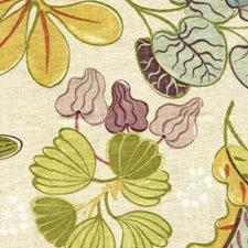Bucks Fizz Decorator Fabric by RM Coco