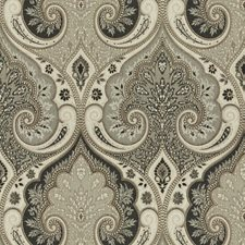 Shadow Damask Decorator Fabric by Kravet