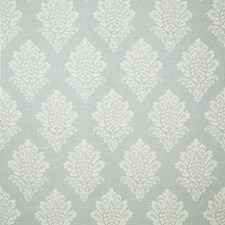Pewter Traditional Decorator Fabric by Pindler