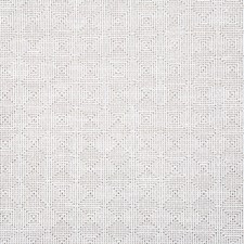 Birch Decorator Fabric by Pindler