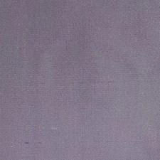 Gandhinagar Decorator Fabric by Scalamandre