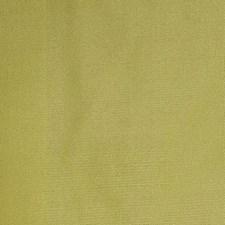 Kharagpur Decorator Fabric by Scalamandre