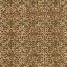 Eucalyptus Decorator Fabric by Ralph Lauren