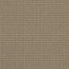 Earth Decorator Fabric by Ralph Lauren