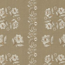 Ginger Decorator Fabric by Ralph Lauren
