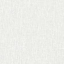 Off White Decorator Fabric by Ralph Lauren