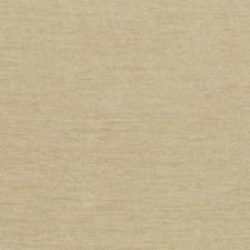 Sandstone Decorator Fabric by Ralph Lauren