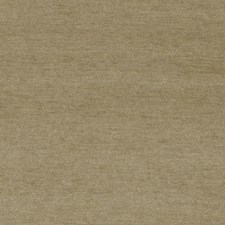 Tumbleweed Decorator Fabric by Ralph Lauren