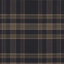 Hunter Decorator Fabric by Ralph Lauren