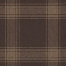 Saddle Decorator Fabric by Ralph Lauren