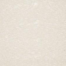 Limestone Decorator Fabric by Ralph Lauren