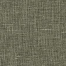 Pasture Decorator Fabric by Ralph Lauren
