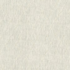 Natural Decorator Fabric by Ralph Lauren