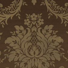 Umber Decorator Fabric by Ralph Lauren