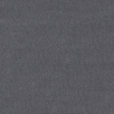 Charcoal Decorator Fabric by Ralph Lauren