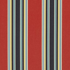 Blaze Decorator Fabric by Ralph Lauren