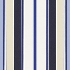 Atlantic Decorator Fabric by Ralph Lauren