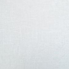 Silver Decorator Fabric by Ralph Lauren