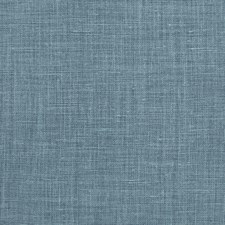 Washed Pacific Decorator Fabric by Ralph Lauren