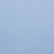 French Blue Decorator Fabric by Ralph Lauren