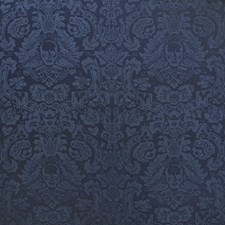 Twilight Decorator Fabric by Ralph Lauren